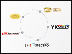 CIT2018参展商巡礼:青岛艾斯卡影音设备有限公司