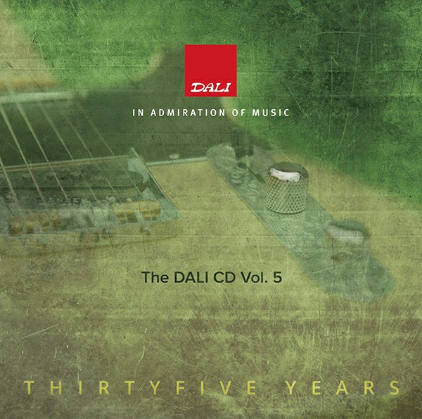 格式工厂DALI CD5.jpg
