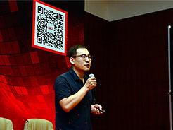 影巢&影加负责人江涛:影院式主题酒店的系统研究和运营分析