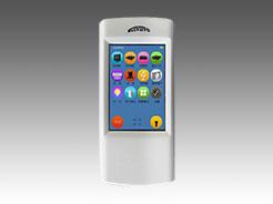 可编程学习型遥控器在家庭影院中的应用