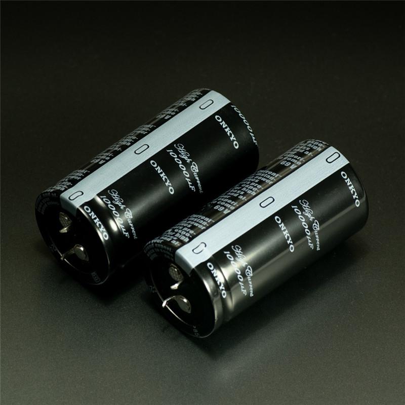 让您重温悦耳且饱满的好声音 ONKYO A-9110 和 A-9130立体声放大器