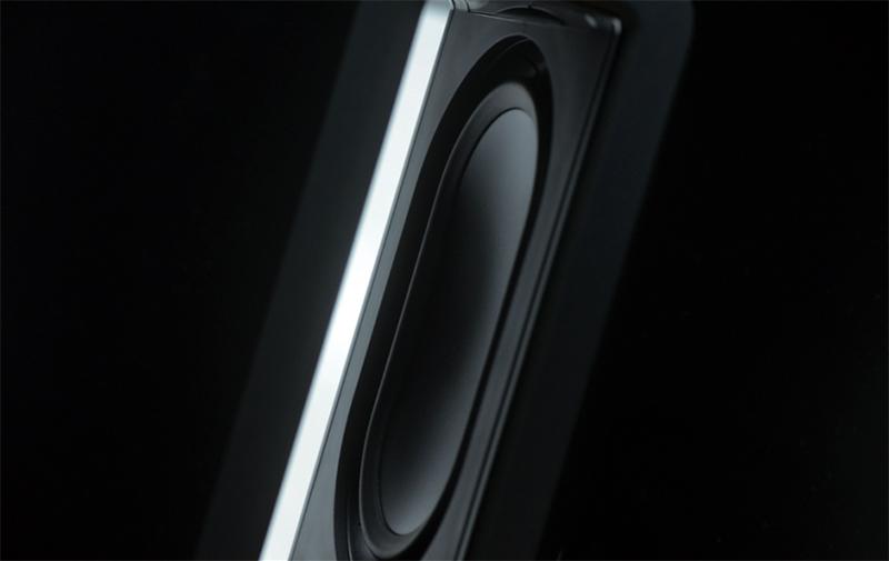 Soundbar专题(连载12):SONOS Beam评测