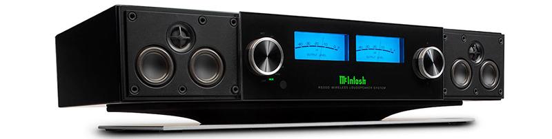 McIntosh-RS200-Wireless-Loudspeaker-System-08.jpg