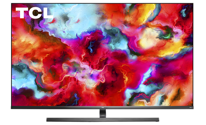 TCL-8-series-1280x853.png