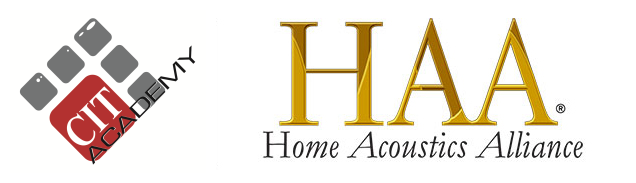 2020年首场HAA HT系列家庭影院认证工程师培训将于北京举办
