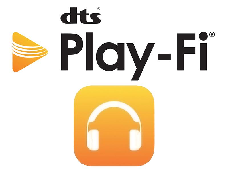 Play-Fi是DTS公司开发出来的无线传输技术,用于组建多房间音乐播放系统.jpg