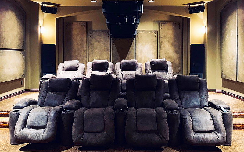 alcons-audio-maninder-chatha-home-cinema-2.jpg