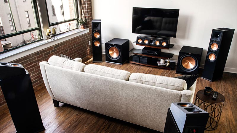 klipsch-reference-premiere-center-channel-speakers-atmos_0.jpg