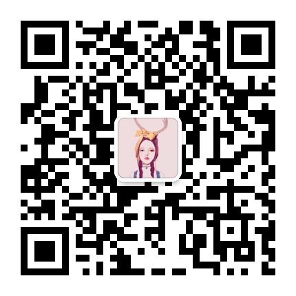 微信图片_20210112112326.jpg