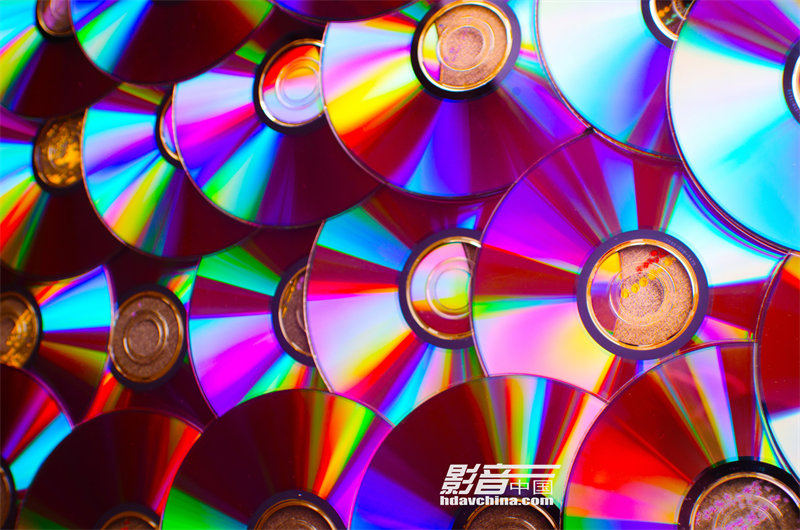 compact-disc.jpg